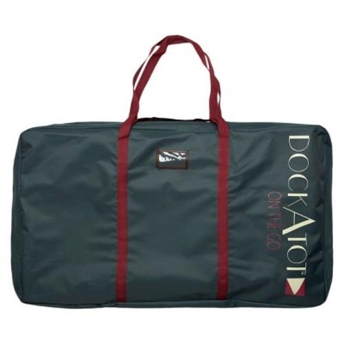 DockATot Grand Transport Bag Sleeper Accessory - Navy