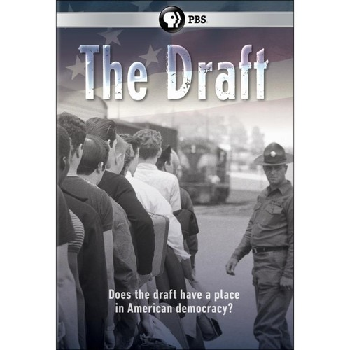 The Draft [DVD] [English] [2015]