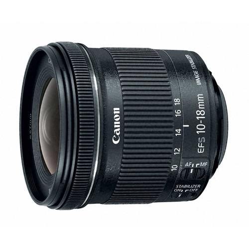 Canon - EF...