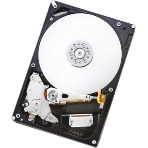 HGST Deskstar NAS H3IKNAS600012872SWW 5.86 TB 3.5