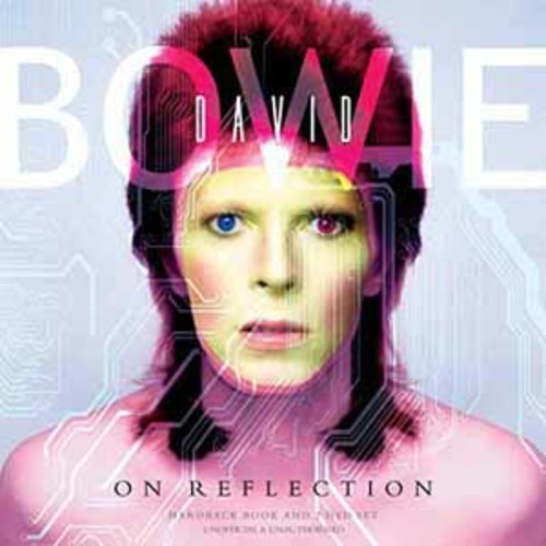 David Bowie: On Reflection [DVD]