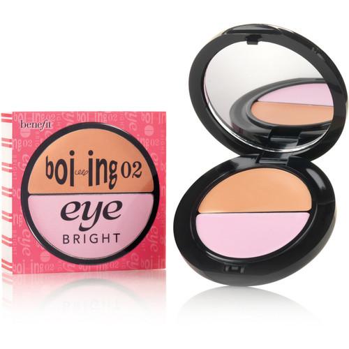 Boi-ing Eye Bright Compact