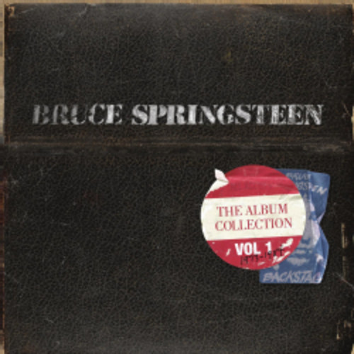 Bruce Springsteen - The Promise: Darkness On The Edge of Town Story