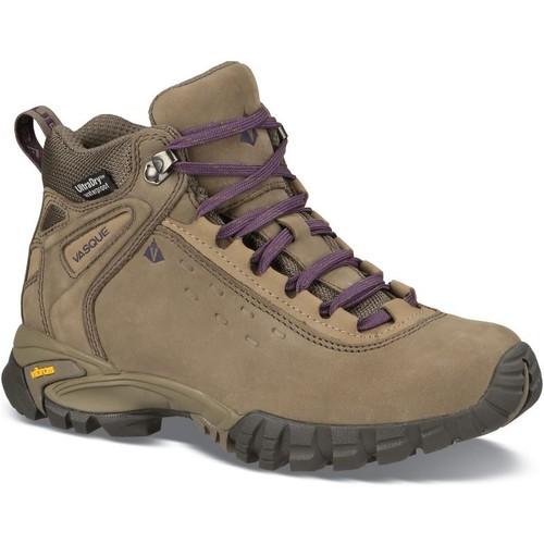 Talus UltraDry Boot (Womens)