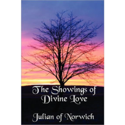 The Showings of Divine Love