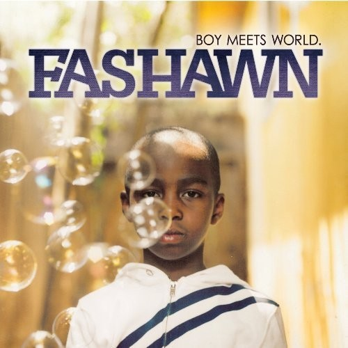 Boy Meets World [Deluxe Edition] [CD/DVD] [CD & DVD] [PA]
