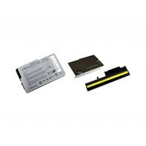 Axiom AX - Notebook battery - 1 x lithium ion 6-cell - for Dell Latitude E6230, E6330, E6430S
