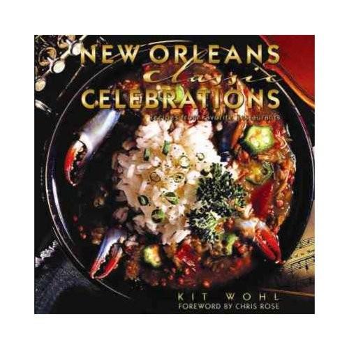 Orleans Classic Celebrations (Classics)