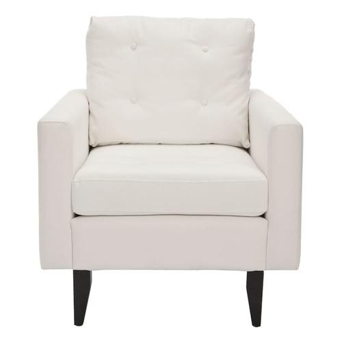 Safavieh Caleb Club Chair