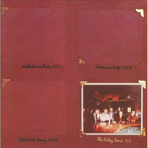 1975: The First Album [CD]