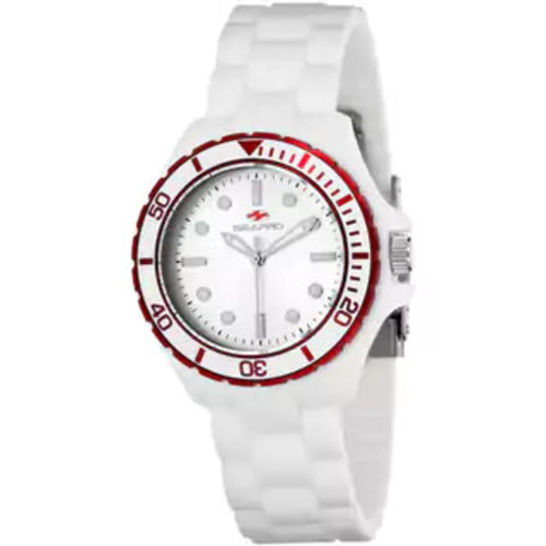 Seapro Women's SP3215 Spring Watches