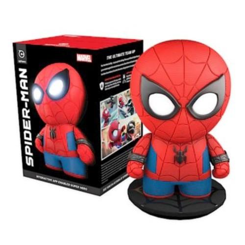 Sphero Spider-Man App-Enabled Figure