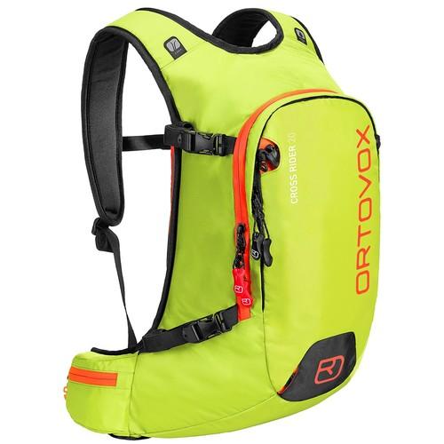 Ortovox Cross Rider 20 Backpack