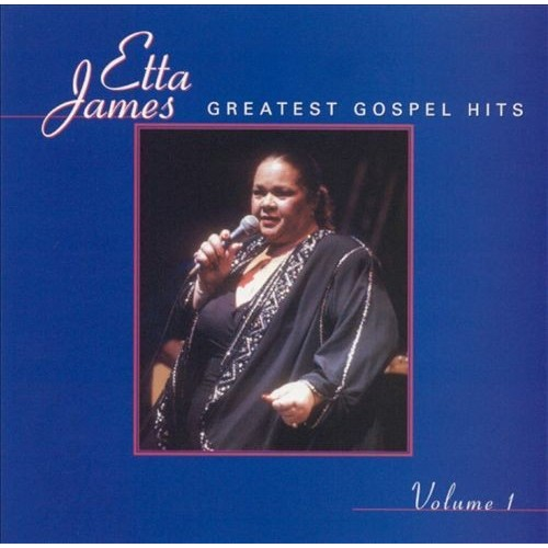 Greatest Gospel Hits Volume 1