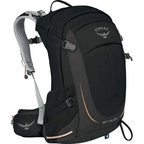 Osprey Womens Sirrus 24 Hiking Pack
