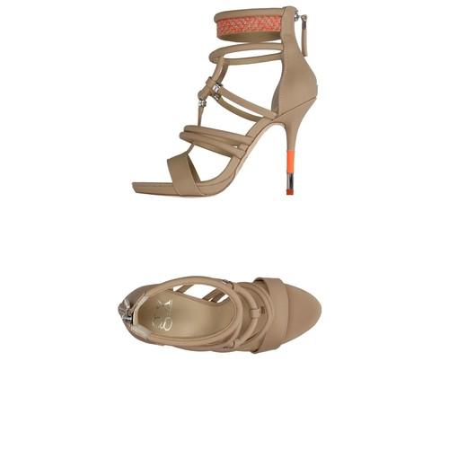 GX by GWEN STEFANI Sandals
