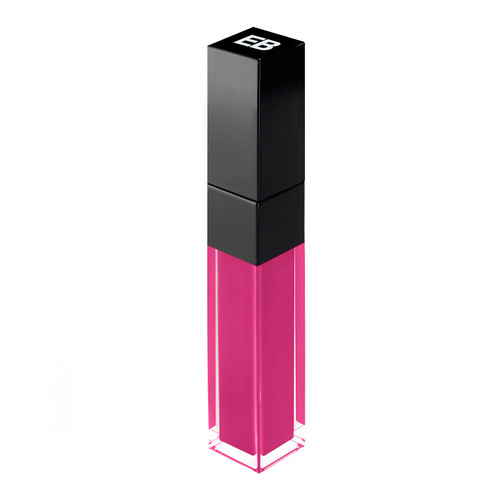Edward Bess Deep Shine Lip Gloss in Wild Passion