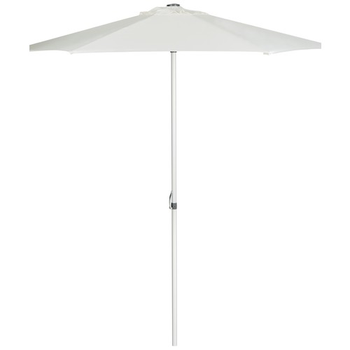 Raissa Outdoor Umbrella