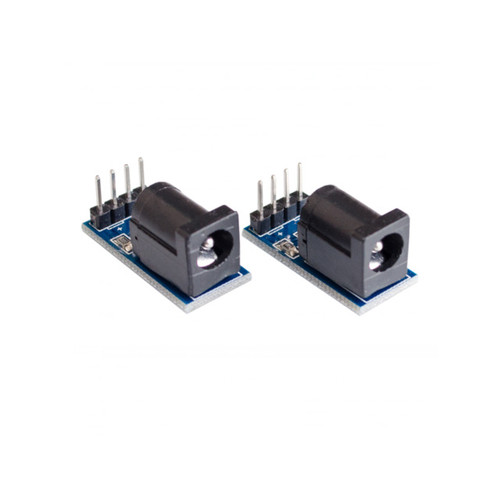 Best prices!!! Dc power supply module for dc power adapter plate