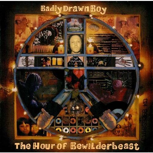 Hour Of Bewilderbeast