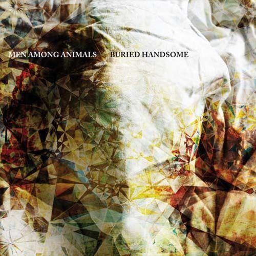 Buried Handsome [LP/CD] [LP] - VINYL