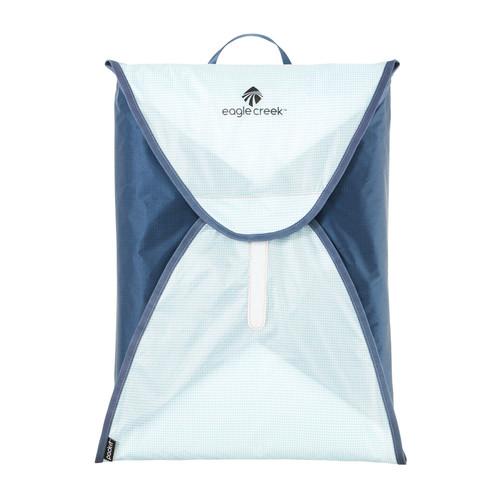 Eagle Creek Navy Specter Tech Pack-It Garment Folder