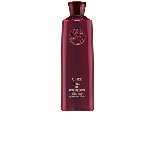 Oribe Glaze for Beautiful Color in