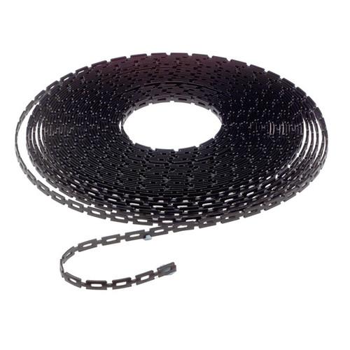 Master Mark Plastics 30200 1/2-inch ProLock PolyChain Lock Tree Tie