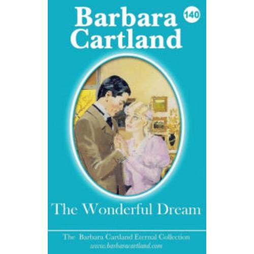 The Wonderful Dream