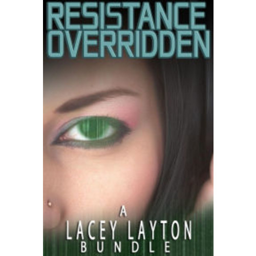 Resistance Overridden (bundle, brainwash)