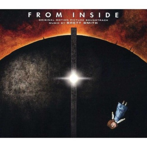From Inside [Score] [CD]