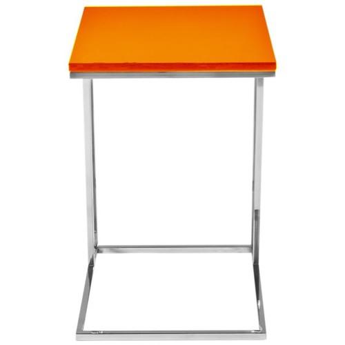 Cashin Square End Table