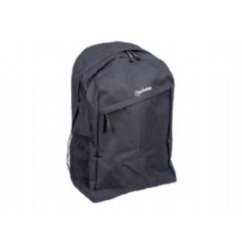 Manhattan Knappack - Notebook carrying backpack - 15.6