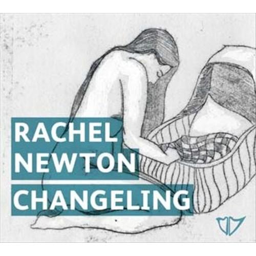 Changeling [CD]