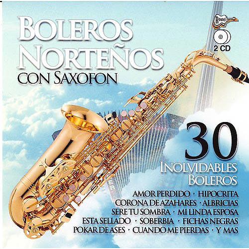 Revolucionando La Kumbia, Pt. 2 [CD]