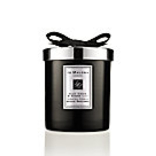 Cologne Intense Dark Amber & Ginger Lily Home Candle/7.5 oz.