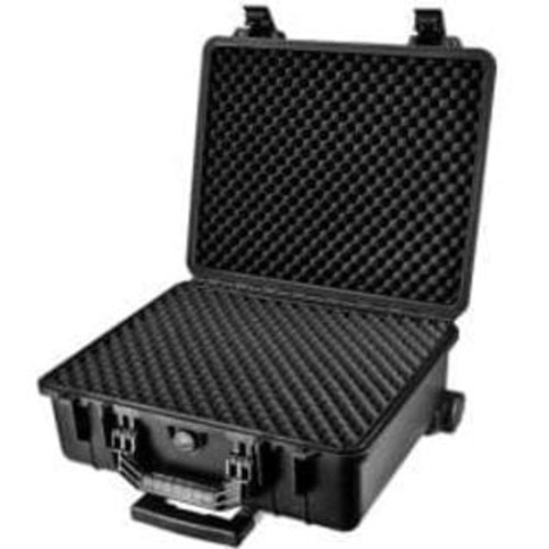 Barska Loaded Gear HD-600 Hard Case