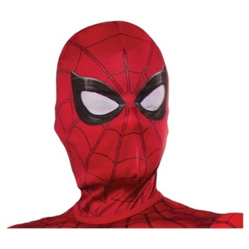Kids' Spider-Man: Homecoming Hood