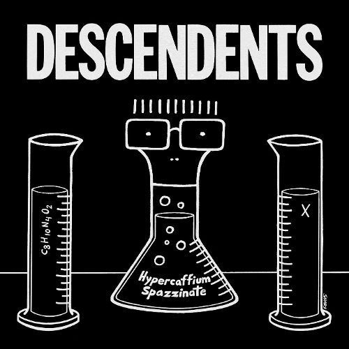 Hypercaffium Spazzinate [Deluxe] [CD]