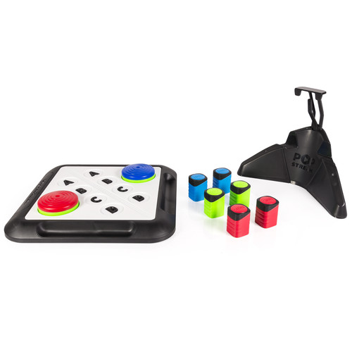 Spin Master Games - Pop Stream Board Game