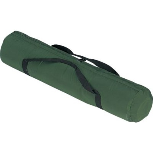 Cabela's Cot Carry Bag