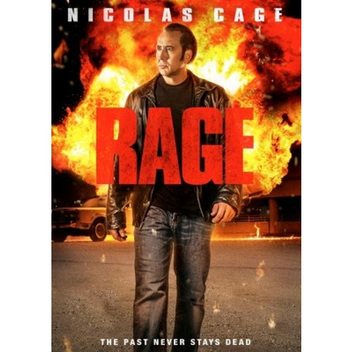 Rage (dvd_video)