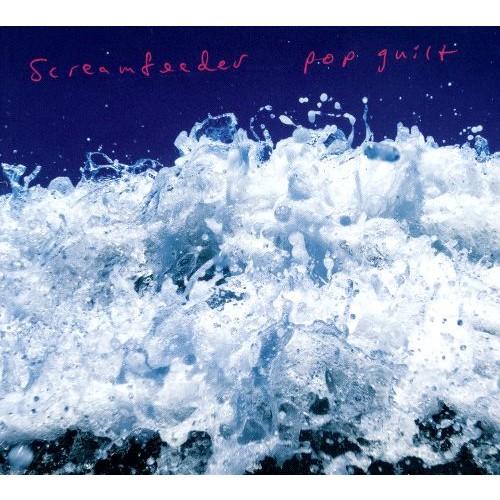 Pop Guilt [CD]