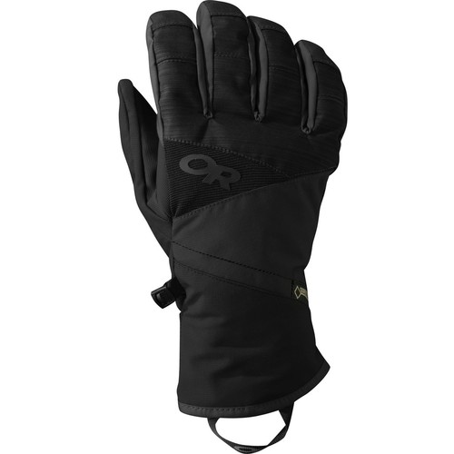 Outdoor Research PL 100 Sensor Glove - Women's