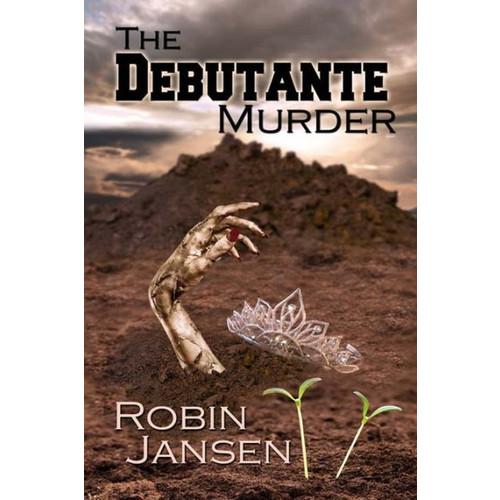 The Debutante Murder