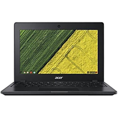 Acer C771T-C1WS 11.6