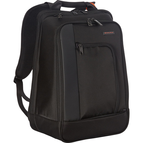 Briggs & Riley Verb 2 Activate Backpack