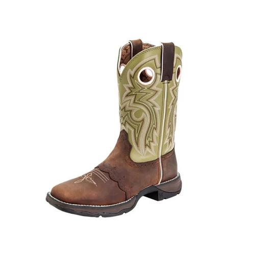 Durango Western Boot Womens 10