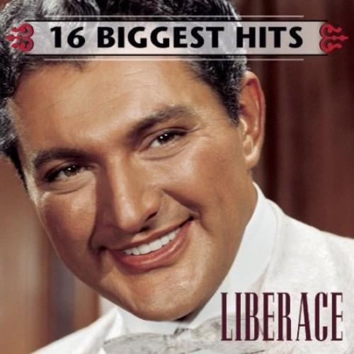 16 Biggest Hits [CD]