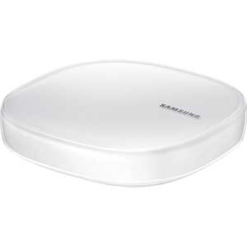 Samsung Connect Home Smart Wi-Fi System - PRO